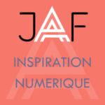 JAF Inspiration Numérique